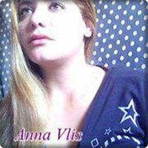 Anna Vlis