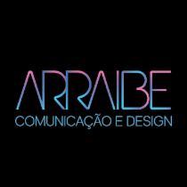 Arraibe Comunicação e Design