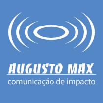 Augusto Max Colin