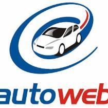 AutoWeb Sistemas