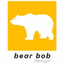 Bear Bob Design