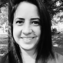 Beatriz Ferreira Sales Costa