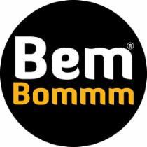 BemBommm