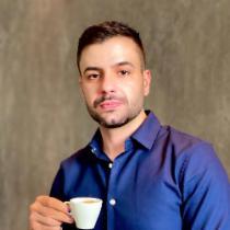 Lucas Monteiro