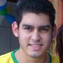Bruno Soares