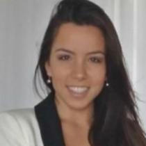 Brenda Lícia Fonseca Pereira