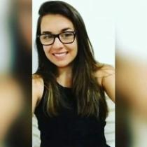 Brenda De Souza Dias