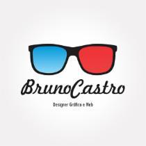 Bruno de Castro