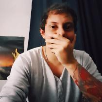 Bruno Figueiredo