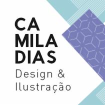 Camila Pereira Dias