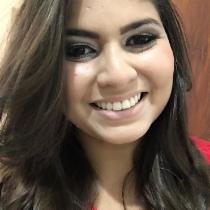 Caroline Aires Rocha