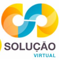 Solução Virtual