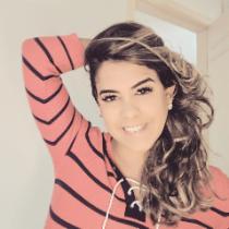 Cintia Vieira Figueroa Laud