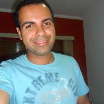 Flávio De Matos Henrique