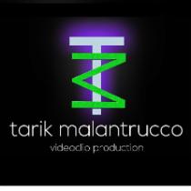 Tarik Rocha Malantrucco