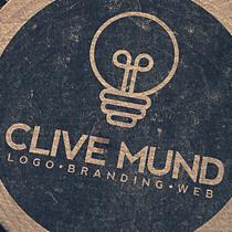 Clive Mund