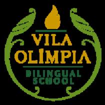Rh Colégio Vila Olímpia