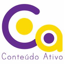 Conteúdo Ativo