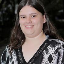 Cristina Possamai