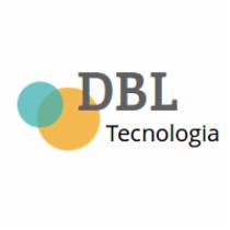 DBL Tecnologia