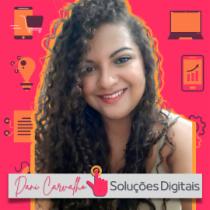 Danielle Carvalho Dantas