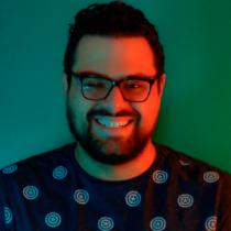 Daniel Aquiles De Almeida Junior
