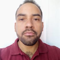 Danilo Silva Pereira Da Cruz