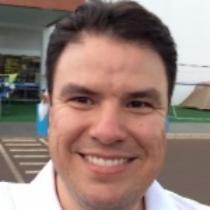 Devanildo Ferreira
