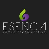 ESENCA Comunicação