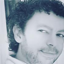 Alexandre Ebrenz