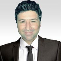 Eder Sala