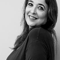 Claudia Maria Steglich Costa