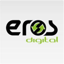 Eros Digital