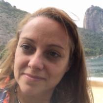 Fabiana Anita Piellusch