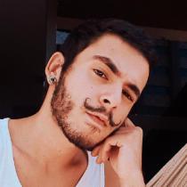 Fabio Oliveira De Moraes