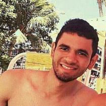 Luiz Felipe Tavares Da Silva