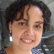 Fernanda Biancardi