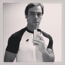 Fernando José Damato Pacheco