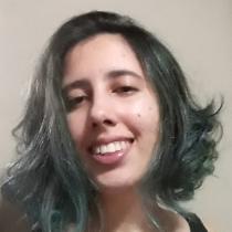 Gabrielle Moffati