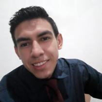 Marcos Gabriel Gomes Fernandes