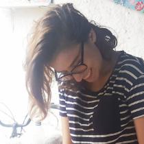 Gabriela Minucelli Matheus