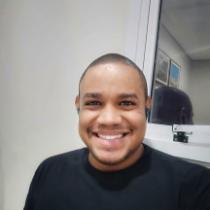 Gefson Souza Da Luz