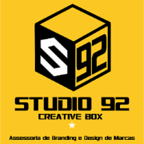 Studio 92 - Creative Box