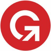 GoUpidea