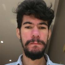 Gustavo Penha