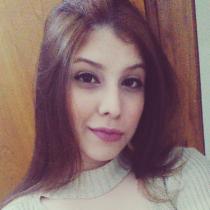 Beatriz Hatisuka