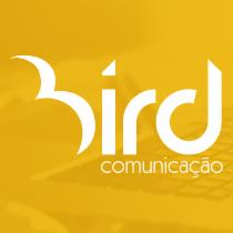 Bird Comunicação
