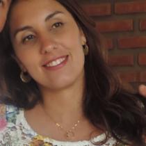 Isabela Cristina Sena Romano