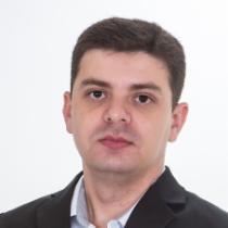 Isaack Crespo