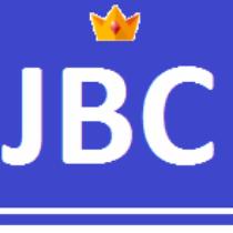 JB Consultoria